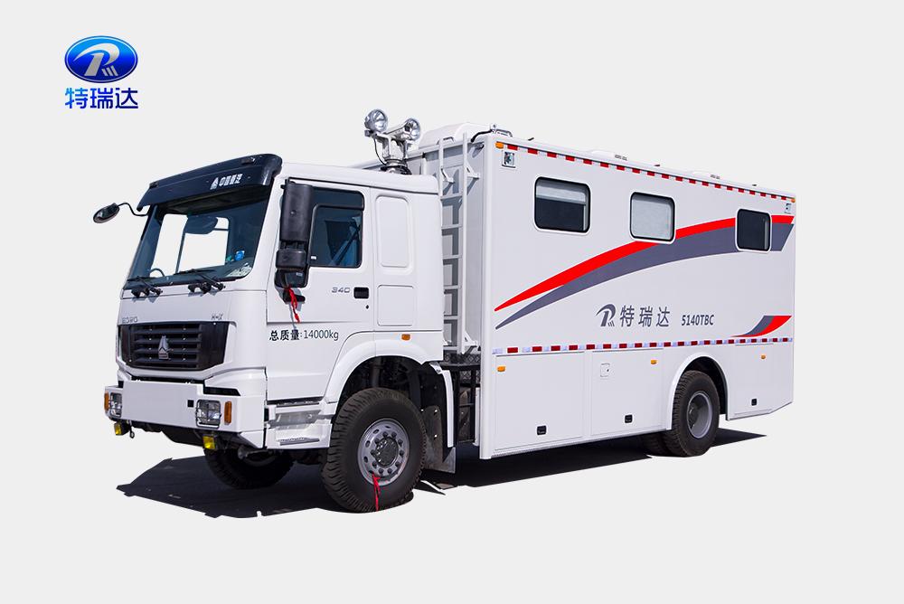 RF5140